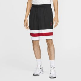 M j jumpman bball short