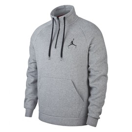 M j jumpman flc 12 zip