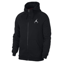 M J JUMPMAN FLEECE FZ