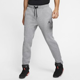 M j jumpman fleece oh pant