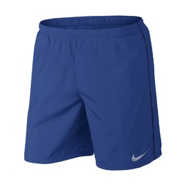 M nk run short 7in