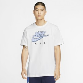 M nsw air illustration tee