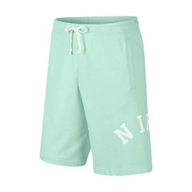 M NSW CE SHORT FT WASH