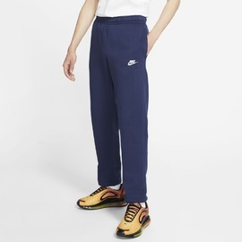 M nsw club pant oh bb