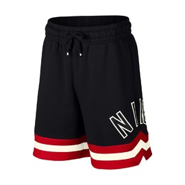 M NSW NIKE AIR SHORT FLC