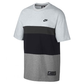 M NSW NIKE AIR TOP SS