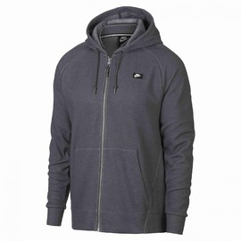 M NSW OPTIC HOODIE FZ