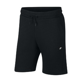 M NSW OPTIC SHORT