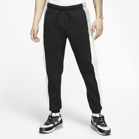 M nsw pant bb cf cb