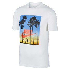 M nsw ss tee nike air 4