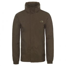 M RESOLVE 2 JACKET NEW TAUPE G
