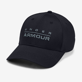 Men's Wordmark STR Cap