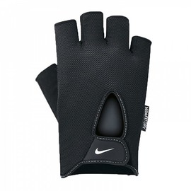 MENS FUNDAMENTAL TRAIN GLOVES