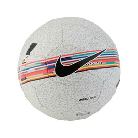 Mercurial ball