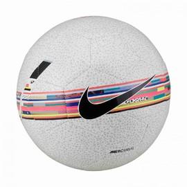 Mercurial ball | SC3898-100 | Bílá | 5