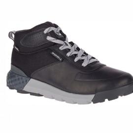 Pánská Zimní obuv Merrell PHOENIX 2 MID THERMO  95070a84c5