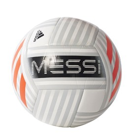Míč adidas Performance MESSI GLIDER