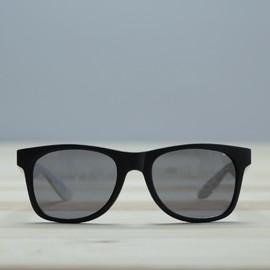 Mn spicoli 4 shades black-whit | LC0Y28-Y28 | Černá, Bílá | OS