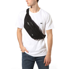 Mn ward cross body pack