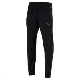 Modern Sports Pants FL cl Cott