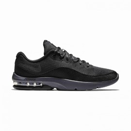 Nike air max advantage 2