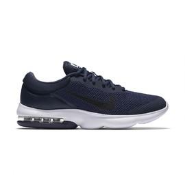 Pánské tenisky Nike AIR MAX ADVANTAGE   908981-400   Modrá   41