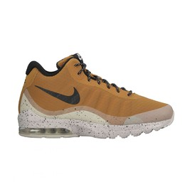 NIKE AIR MAX INVIGOR MID