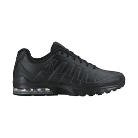 Nike air max invigor sl