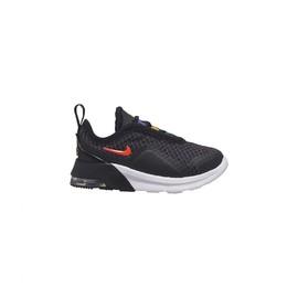 Nike air max motion 2 (tde)   AQ2744-009   19,5 Nike