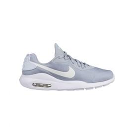 Nike air max oketo (gs)   AR7419-006   Šedá   35,5 Nike