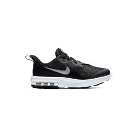 Nike air max sequent 4 (ps) | AQ3849-001 | Černá | 31