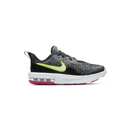 NIKE AIR MAX SEQUENT 4 (PS)