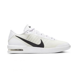 Nike air max vapor wing ms