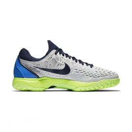 NIKE AIR ZOOM CAGE 3 HC