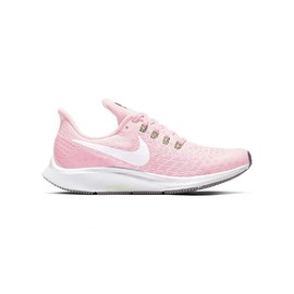NIKE AIR ZOOM PEGASUS 35 (GS) c1391915362