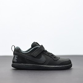 NIKE COURT BOROUGH LOW (PSV)