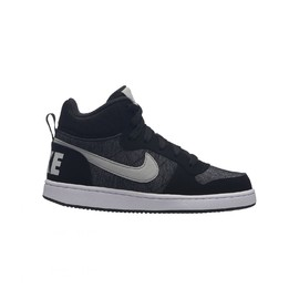 NIKE COURT BOROUGH MID SE (GS)
