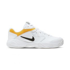 NIKE COURT LITE 2 CLY