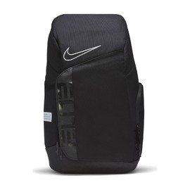 Nike Elite Pro   CK4237-010   Černá   MISC