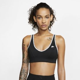 NIKE INDY NK AIR BRA