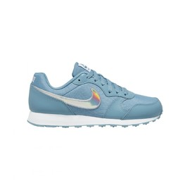Nike md runner 2 fp (gs)