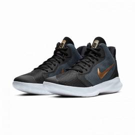 7885b923690c6 Dámské boty Nike | D-Sport