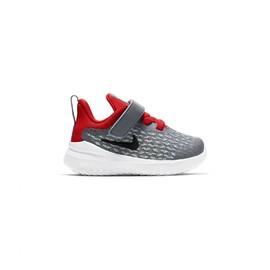 c8b90ced1c6 Dětské boty Nike
