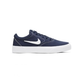 NIKE SB CHARGE CNVS (GS)