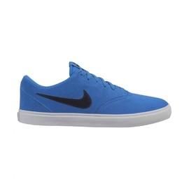 0795d1605147 Pánské nízké tenisky Nike