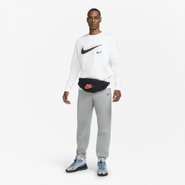 Nike Sportswear Heritage   BA5750-050   Černá   MISC