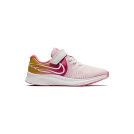 Nike star runner 2 sun (psv)