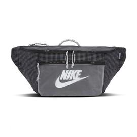 Nike Tech   CV1411-010   Černá   MISC