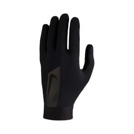 ce4ac84ec89 Brankářské rukavice