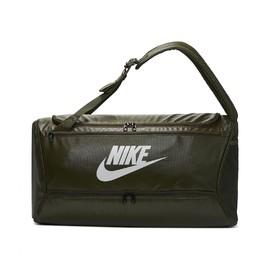 Nk brsla bkpk duff (60l)   BA6395-325   Zelená   MISC Nike